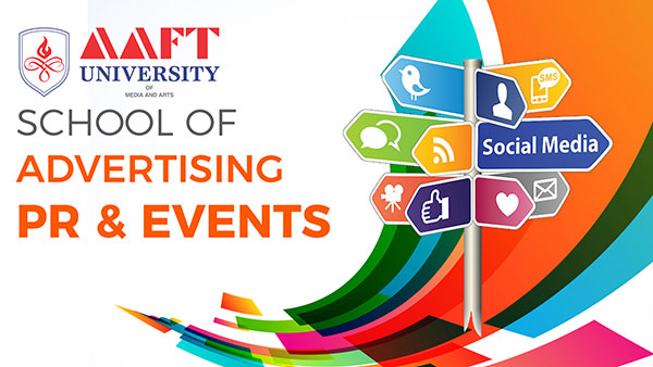 Advertising Course
